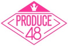 Produce_48.png