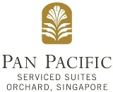 Pan_Pacific_Serviced_Suites_Orchardabf62.jpg