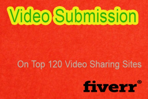I-Will-Do-Video-Submission-Manually-On-Top-120-Video-Sharing-Sites.jpg