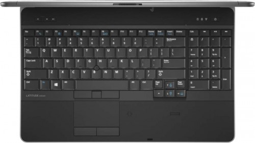 DELL-LATITUDE-E6540-4310M-I5-4TH-GEN-4GB-500GB-15.6-SCREEN-NUMPAD.jpg