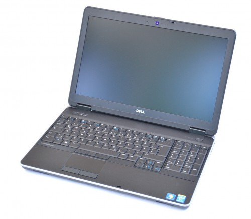 DELL-LATITUDE-E6540-4310M-I5-4TH-GEN.jpg