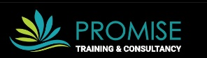 Promise-Training--Consultancy.jpg