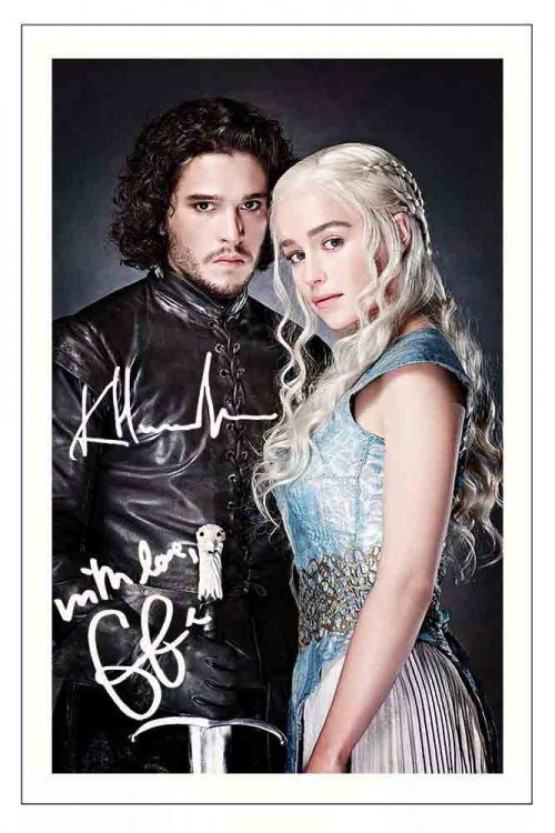 EMILIA-CLARKE--KIT-HARINGTON-GAME-OF-THRONES-SIGNED-8X10-PHOTO-PRINT-AUTOGRAPH.jpg