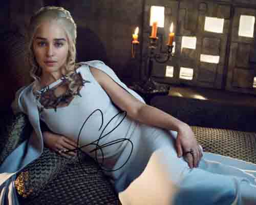 Emilia-Clarke-Daenerys-Targaryen-Game-of-Thrones-Signed-Photo-Autograph-1369-1.jpg