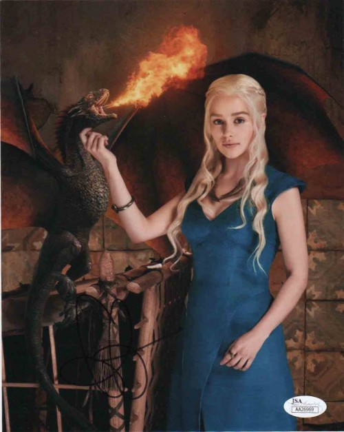 Emilia-Clarke-Game-of-Thrones-Autographed-Signed-810-Photo-JSA-COPhoto-Size-810-inches-671.jpg