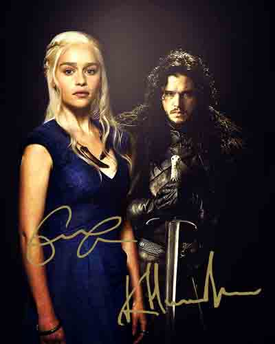 Emilia-Clarke-Kit-Harington-Game-of-Thrones-S5-Signed-Photo-Autograph-665.jpg