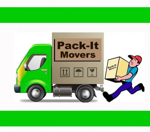 Pack It Movers Houston is the best houston moving company. We offer cheap moving and storage service