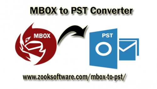 Get MBOX to PST Software to transfer MBOX file to Outlook at once. It offers to batch convert MBOX to PST with attachments to import MBOX to Outlook 2019, 2016, 2013, etc.  More Info:- https://www.zooksoftware.com/mbox-to-pst/