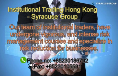 syracuse group insitutional trading (1)