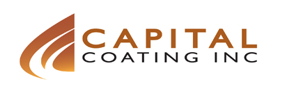 Get Metal roof repair services from the qualified and skilled roofing contractors of Capital Coating, Inc. in Philadelphia, PA.