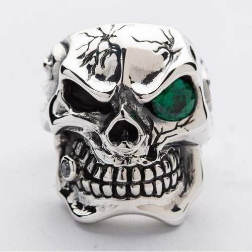 httpscdn.shopify.comsfiles125732878productsmens-emerald-skull-rings.jpgv1564934431.jpg