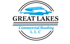 Great-Lakes-Commercial-Roofing.png