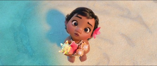 moanadisneyscreencaps-663.jpg