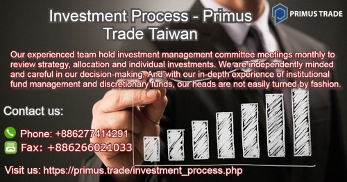Investment-Process-Primus-Trade-Taiwan.jpg