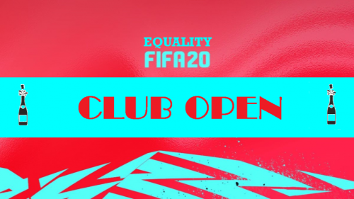 CLUB-OPEN.png