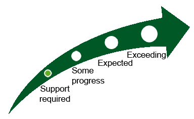Support-required.png