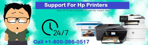 hp-printers-chat-support.jpg