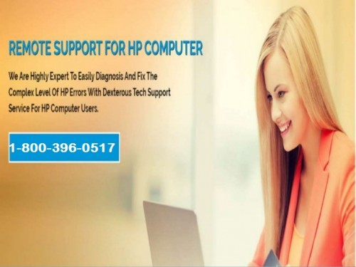 support-for-hp.jpg