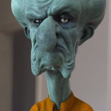 SquidWard-FR.png