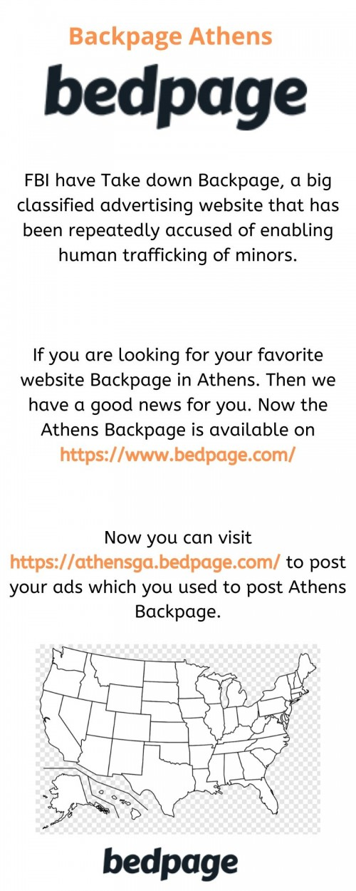 Backpage-Athens.jpg