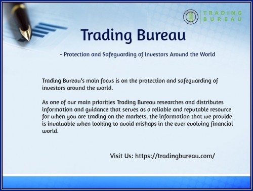 Trading-Bureau---Protection-and-Safeguarding-of-Investors-Around-the-World.jpg