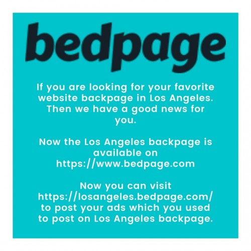 Backpage-Los-Angeles.jpg