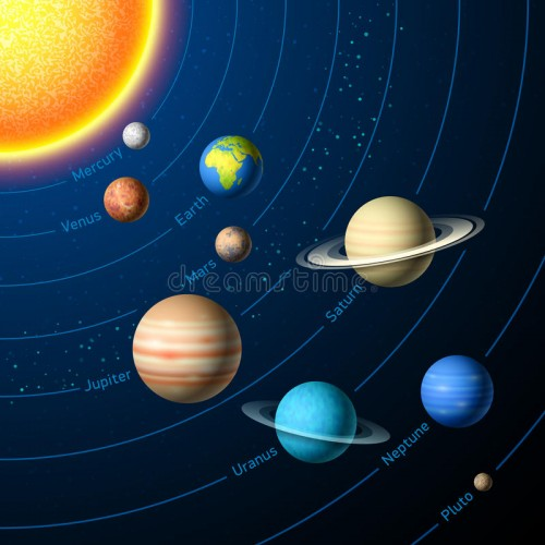 solar-system-nine-planets-illustration-35943030.jpg