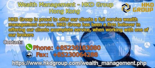 HKD-Group-wealth-management.jpg