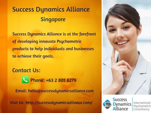 Success-Dynamics-Alliance-Singapore.jpg