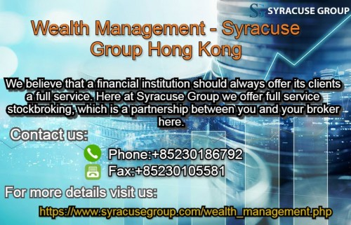 syracuse-group-wealth-management.jpg