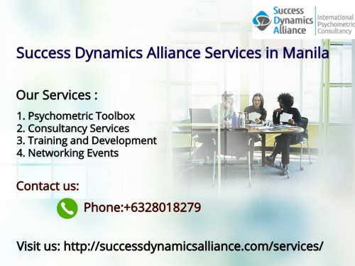success-dynamics-alliance-services-manila.jpg