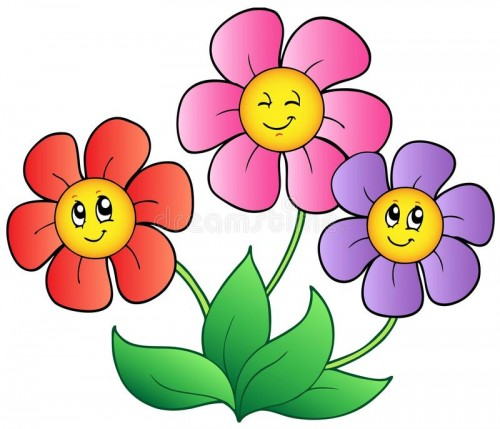 three-cartoon-flowers-19377131.jpg