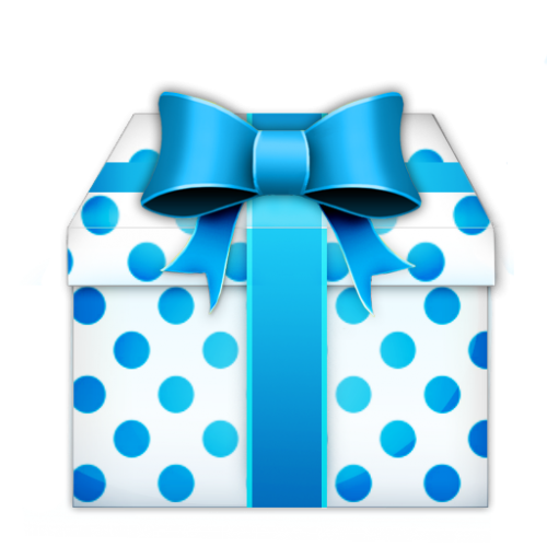 Gift_icon-icons.com_75189.png