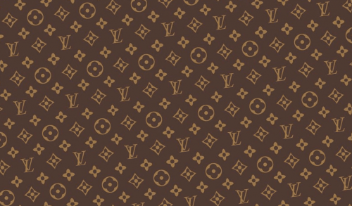 louis-vuitton-ornament.png