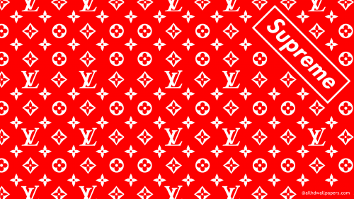LV-Supreme-Wallpapersdesktop_1.png