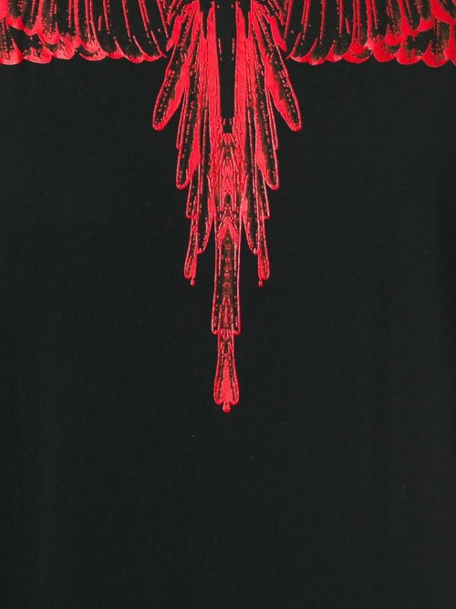 marcelo-burlon-county-of-milan-black-rio-t-shirt-product-1-836352413-normal.jpg