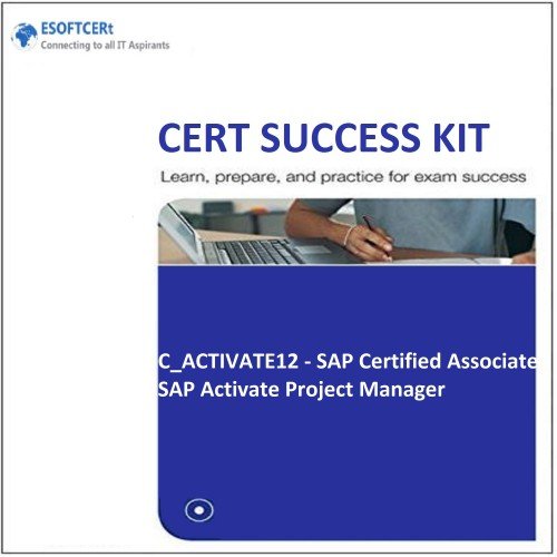 C_ACTIVATE12---SAP-Certified-Associate---SAP-Activate-Project-Manager.jpg