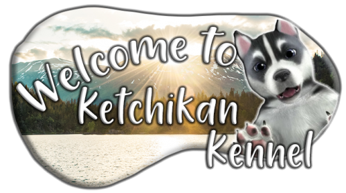 ketchikankennel.png