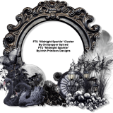 toppng.com-ct-ftu-midnight-sparkle-cluster-borders-and-frames-halloween-cluster-frame-ftu-651x591