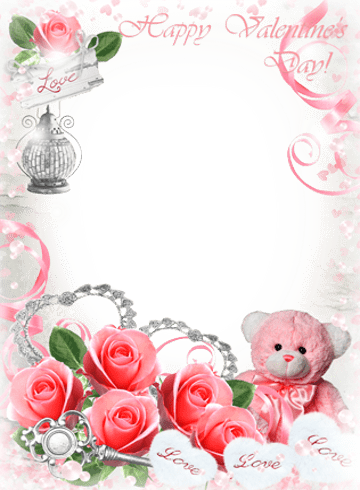 toppng.com-love-frames-love-frames-love-frames-love-frames-romantic-rose-photo-frame-360x490.png
