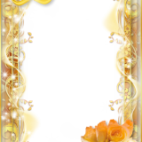 toppng.com-yellow-wedding-png-photo-frame-png-wedding-photo-frames-853x1280