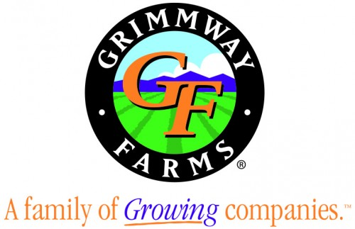 Grimmway-Farms-Family-of-Growing-Companies.jpg