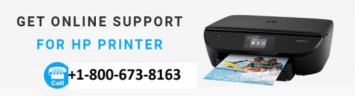 call-hp-support-for-printers.png