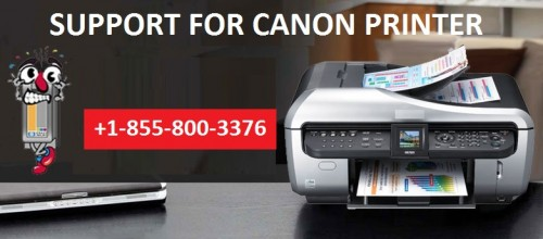 canon-banner-advanage.jpg