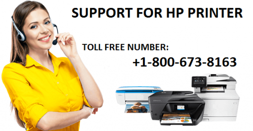 hp-printer-support-services.png