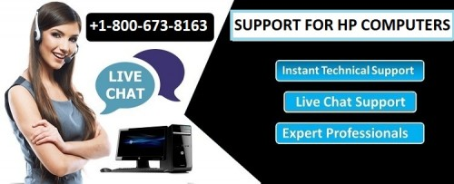 hp-support-contact-number.jpg
