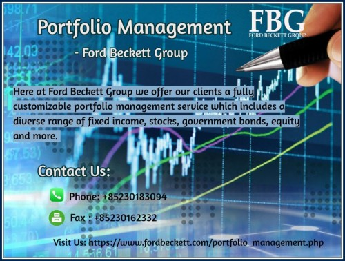 Portfolio-Management--Ford-Beckett-Group-Hong-Kong.jpg