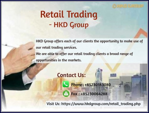 Retail-Trading--HKD-Group.jpg