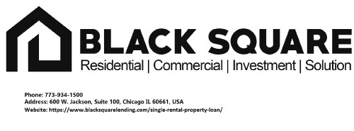 Residential-and-Commercial-Real-Estate-Investors-Chicago-IL.jpg