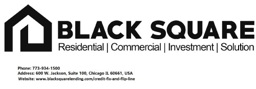 Residential-and-Commercial-Real-Estate-Investors-Chicago-IL1b5936eaf5d7b66e.jpg